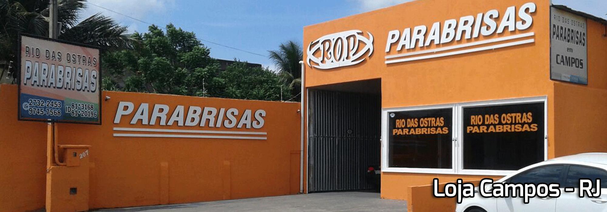 Loja Artesanato Rio Das Ostras ~ Rio das Ostras Parabrisas Rio das Ostras, Macaé e Campos